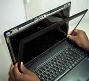 Продам матрицы к ноутбукам Acer (б/у).