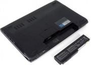 Продам б/у батареи к ноутбукам Acer.