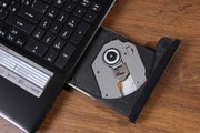 Продам оптические приводы к ноутбукам Acer (б/у).
