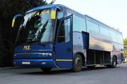 Аренда автобуса для экскурсий, туров, поездок, свадьба, праздников и тд