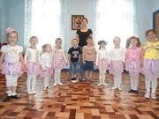 Танцы для детей 3лет,  4лет,  5лет,  6лет. латиноамериканские,  народные