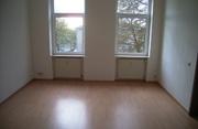 Очень удобная 4, 5-комнатная квартира в центре города Германии
