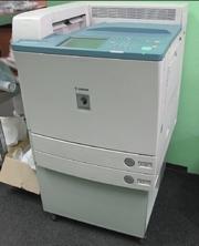 Продам цифровою печатную машину Canon CLC 2620 А3+.