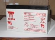 Аккумулятор CSB,  Yuasa до детского электромобиля,  эхолота,  упса,  сигна
