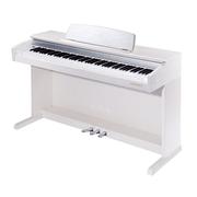 Продаётся цифровое пиано Kurzweil M210 WH