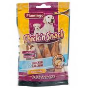 Karlie-Flamingo лакомство для собак оптом