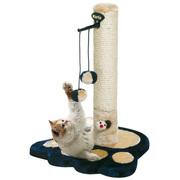 Karlie-Flamingo когтеточки для кошек оптом