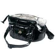 Karlie-Flamingo сумка переноска для собак и кошек оптом