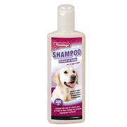 Karlie-Flamingo шампунь для собак оптом