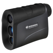 Продам лазерный дальномер Bresser 4x21/800m WP