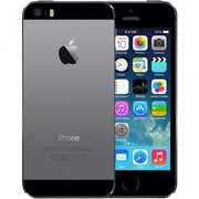 Новый iPhone 5s space gray/silver/gold 16/32/64 gb