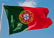 Гражданство,  ПМЖ и ВНЖ в Португалии