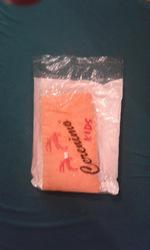 Продам Новое махровое полотенце