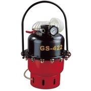 Установка для промывки тормозной системы GS-422 HPMM.