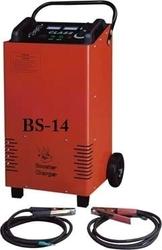 Устройство для зарядки аккум. и принудительного старта HPMM BS-14