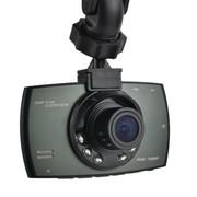 Видеорегистратор автомобильный -LCD G30 2.7