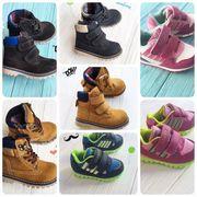 Kids Top Top - магазин детской обуви!