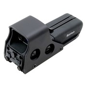 Продам коллиматор EOTech 512.A65 Дешево!