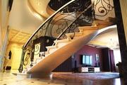 ЖК Мытець,  330м2 двухуровневая квартира,  ремонт,  Печерск,   Щорса 32а,  Киев