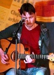 Уроки гитары для взрослых и детей
