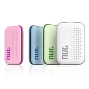 Nut Mini Smart Tracker умный мини брелок смарт трекер Bluetooth