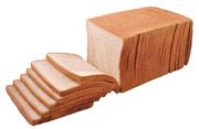 Замороженная хлебобулочная продукция для ресторанов и кафе быстрого пи