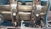 Проволокошвейный полуавтомат Purlux DQB404