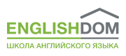 Английский без базовых знаний в сжатые сроки