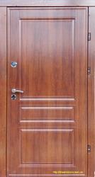 Распродажа дверей с оптового склада