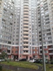 Продам 2-3к квартиры в ЖК Коцюбинский,  Пономарева 26,  пригород Киева