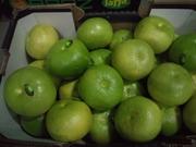 Свежие фрукты,  овощи,  цитрусовые,  зелень из Израиля.