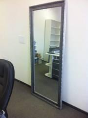 Зеркало для дома,  офиса,  салона