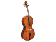 Продам виолончель Stentor 1102/C