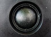 Динамик высокочастотный 8om 25w