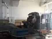 Машина высокой печати для нумерации NUMEROTA