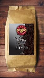 Кофе в зернах в розницу и оптом 200г,  500г,  1 кг