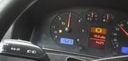 Встановлення круіз-контролю на СТО на мікроавтобус VW Транспортер Т5