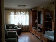 Продам четырёхкомнатную квартиру
