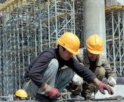 Арматурщик-бетонщик.Работа в Польше