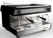Продам кофемашина ASTORIA АЕР/2 / Кофемолка OBEL Mito Istantaneo