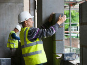 Нужны строители,  бригады для строительства новых домов