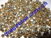 Организация купит редкие и редкоземельные металлы.