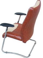 Кресла офисные Блюз