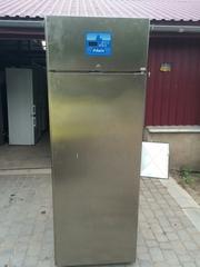 Продам морозильный шкаф бу Polaris S70 BT