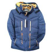 Куртка зимняя мужская 1603-3