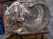 Куплю лом Алюминия Киев.0984270393 Куплю Алюминиевые диски моторы.