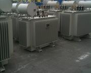 ТМ-250, ТМ-400, ТМ-630, ТМ-1000, ТМ-1250, ТМ-1600, ТМ-2500, ТМ-4000