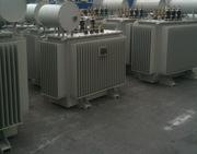 ТМГ-250, ТМГ-400, ТМГ-630, ТМГ-1000, ТМГ-1250, ТМГ-1600, ТМГ-2500, ТМГ-4000