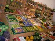 Возьму на реализацию овощи  фрукты оптом