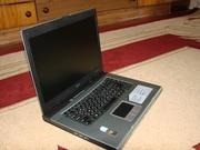 Продам ноутбук ACER TravelMate 2410 WLMi